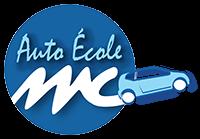 Auto-école MC